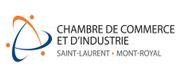 CHAMBRE DE COMMERCE