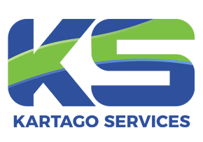 Kartago Services Inc. - Agence De Placement